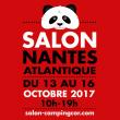 SALON DES VÉHICULES DE LOISIRS NEUFS à NANTES @ Parc des Expositions de la Beaujoire - Nantes - Billets & Places