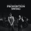 Concert Moloco Swing - Lyre le Temps + Scratchophone Orchestra + DJ Frogg