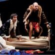 Théâtre ILIADE à NIEUL LE DOLENT @ Salle Le Cercle - Billets & Places