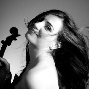 Les Musicales Du Golfe - Diana Tishchenko & Zoltán Fejérvári