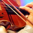 Concert Musique ancienne - Musique à la cour d'Elisabeth I