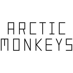 ARCTIC MONKEYS @ THEATRES ROMAINS DE FOURVIERE - LYON