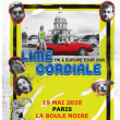 Concert LIME CORDIALE