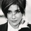 Concert Liane Foly à ÉPINAY SOUS SÉNART @ Maison des Arts et de la Culture - Billets & Places
