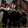 Concert Mercyless + Aleister à BELFORT @ LA POUDRIERE - Billets & Places
