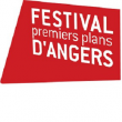 Carte PASS PREMIERS PLANS - 2019 à ANGERS @ LE QUAI - FORUM - Billets & Places