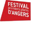 Carte PASS PREMIERS PLANS - 2019 à ANGERS @ LE QUAI - FORUM - Billets & Places