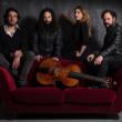 """Concert Rocío Márquez & Fahmi Alqhai """"Diálogos"""" à Paris @ Café de la Danse - Billets & Places"""