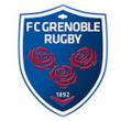 Match BEZIERS / GRENOBLE @ Stade RAOUL BARRIERE - Billets & Places