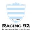 Match UBB - RACING 92