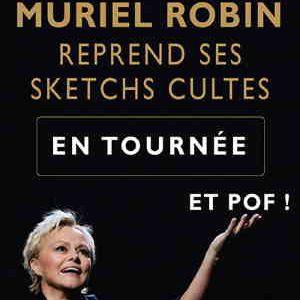 Les Lives De Saint Raphael - Muriel Robin