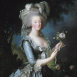 Visite Guided tour : Marie-Antoinette at Trianon