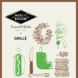 Soirée MIX EN BOUCHE/ CAFE BORELY à MARSEILLE - Billets & Places