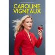 Théâtre CAROLINE VIGNEAUX