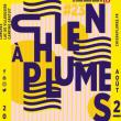 FESTIVAL LE CHIEN A PLUMES 2019 - SAMEDI 3 AOUT