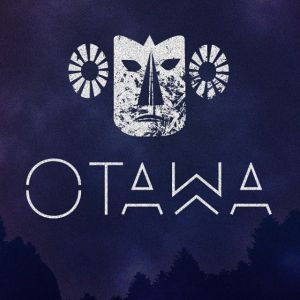 O'Tawa invite Shmn @ Glazart - PARIS 19