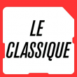 Festival LE CLASSIQUE - 26, 27, 28 JUILLET - OLBIA + MIDI NIGHT à HYÈRES - Billets & Places