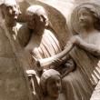 Concert LE LIVRE D'ALIÉNOR à      @ Musée National du Moyen Age - Paris - Billets & Places