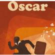 Théâtre OSCAR - GRENIER DE TOULOUSE