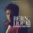 Concert BERNHOFT & THE FASHION BRUISES à RAMONVILLE @ LE BIKINI - Billets & Places