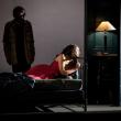 Théâtre PELLEAS ET MELISANDE à PARIS @ Berthier 17e - Billets & Places