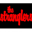 Concert THE STRANGLERS à Montpellier @ Le Rockstore - Billets & Places