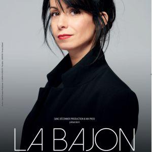 """La Bajon """"Vous Couperez"""""""