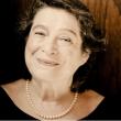 Festival Elisabeth Leonskaja - Quatuor Signum à MENTON @ LE PARVIS SAINT MICHEL - Billets & Places