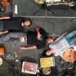 Concert Gablé + Powerdove à POITIERS @ Le Confort Moderne - Billets & Places