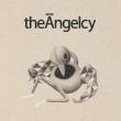 Concert TheAngelcy + Morgane Imbeaud à PARIS @ La Maroquinerie - Billets & Places