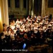 Concert SYRINX 2020 à MELUN @ Eglise Notre-Dame - Billets & Places