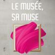 Spectacle Le musée, ça muse !