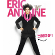 Spectacle ERIC ANTOINE