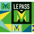 Expo PASS-M à METZ @ Centre Pompidou-Metz - Billets & Places