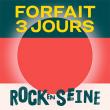 Festival ROCK EN SEINE 2019 - FORFAIT 3 JOURS à Saint-Cloud @ Domaine national de Saint-Cloud - Billets & Places