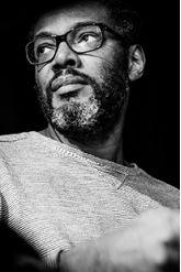 #JazzDeDemain Jeff LUDOVICUS «  DIMANCHE »