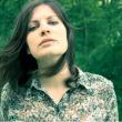 Concert L'ARTHUR - CELINE OLLIVIER - JUNE MILO à Paris @ Les Trois Baudets - Billets & Places