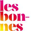 Théâtre LES BONNES