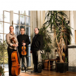 Concert Trio Elégiaque à ERSTEIN @ Auditorium Musée Wurth - Billets & Places