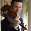 Concert Orchestre de Caen - Svetlin ROUSSEV, violon
