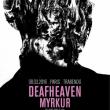 Concert DEAFHEAVEN + MYRKUR à Paris @ Le Trabendo - Billets & Places