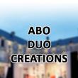 Théâtre ABONNEMENT DUO CREATIONS à FONTENAY LE COMTE @ Château de Terre Neuve - Billets & Places