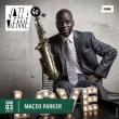 """Concert Avishai Cohen Trio / Maceo Parker """"To Ray with Love"""" à JUAN LES PINS @ Office du Tourisme d Antibes Juan-les-Pins - Billets & Places"""