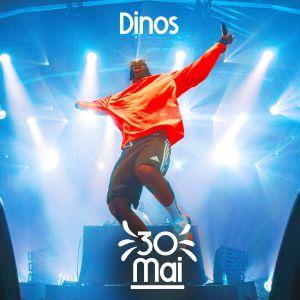 Dinos + Josue