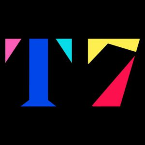 T7 X Zone 10 Years : The Hacker, Kittin, Arnaud Rebotini