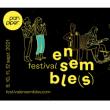 Festival Ensemble(s) - Pass 4 Soirs à PARIS @ LE PAN PIPER - Billets & Places