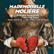 Théâtre MADEMOISELLE MOLIERE