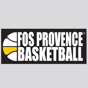 LILLE VS FOS PROVENCE @ Palais des Sports Saint Sauveur - LILLE