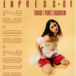 Concert EMPRESS OF à PARIS @ Badaboum - Billets & Places