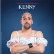 """Spectacle DRÔLE DE SOIRÉE by Nilson - Kenny """"Je suis une princessse..."""" à NANTES @ THEATRE 100 NOMS  - Billets & Places"""